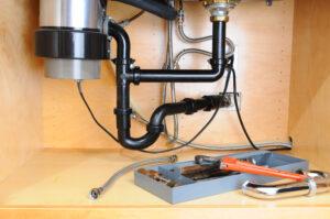 plumbing repairs-services san antonio
