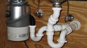 plumbing services san antonio